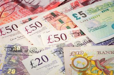 Win £500 Tax Free Cash!